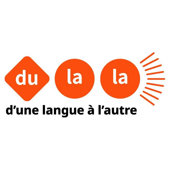 Logo Dulala