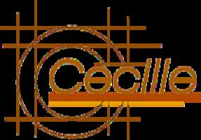 Logo Laboratoire Cecille