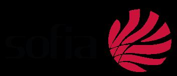 Logo Sofia