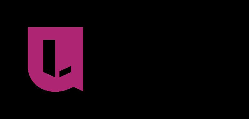 Logo Université de Lille