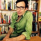 Portrait de Pierre Morize